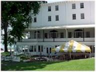 Hotel Conneaut