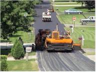 road_repair